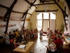 2014-09-21-194-Conference Cahors