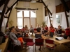 2014-09-21-200-Conference Cahors