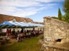 2014-09-21-206-Conference Cahors