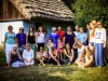 2015-08-13-242-Badowo Edu Rewolucje - Copie.jpg