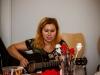 2015-11-21-003-Warsztaty Bialo Czerwone.jpg