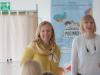 2017-04-22-016-Visite Consul Pologne