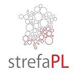 logo strefapl
