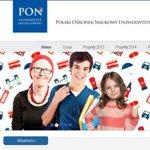 Strona dla rodziców zainteresowanych językiem angielskim thumbnail