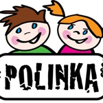 Konferencja na temat dwujęzyczności – 20/21 września 2014 thumbnail