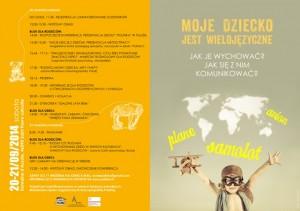 konferencja_Polinka