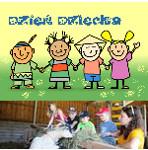 Journée des enfants le 6 juin 2015 à la «Ferme de Cinquante» thumbnail