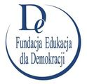 logo_FED_granat